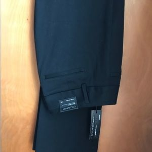 Express woman professional pants